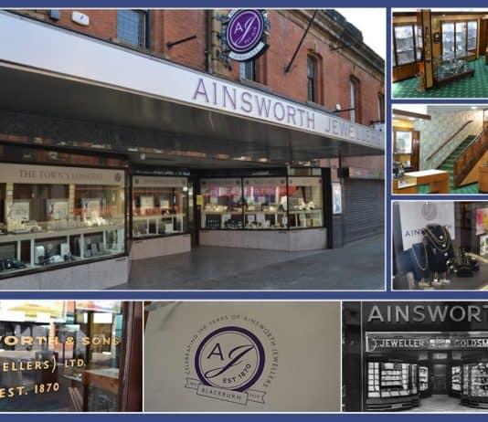 Ainsworth -Purejewels