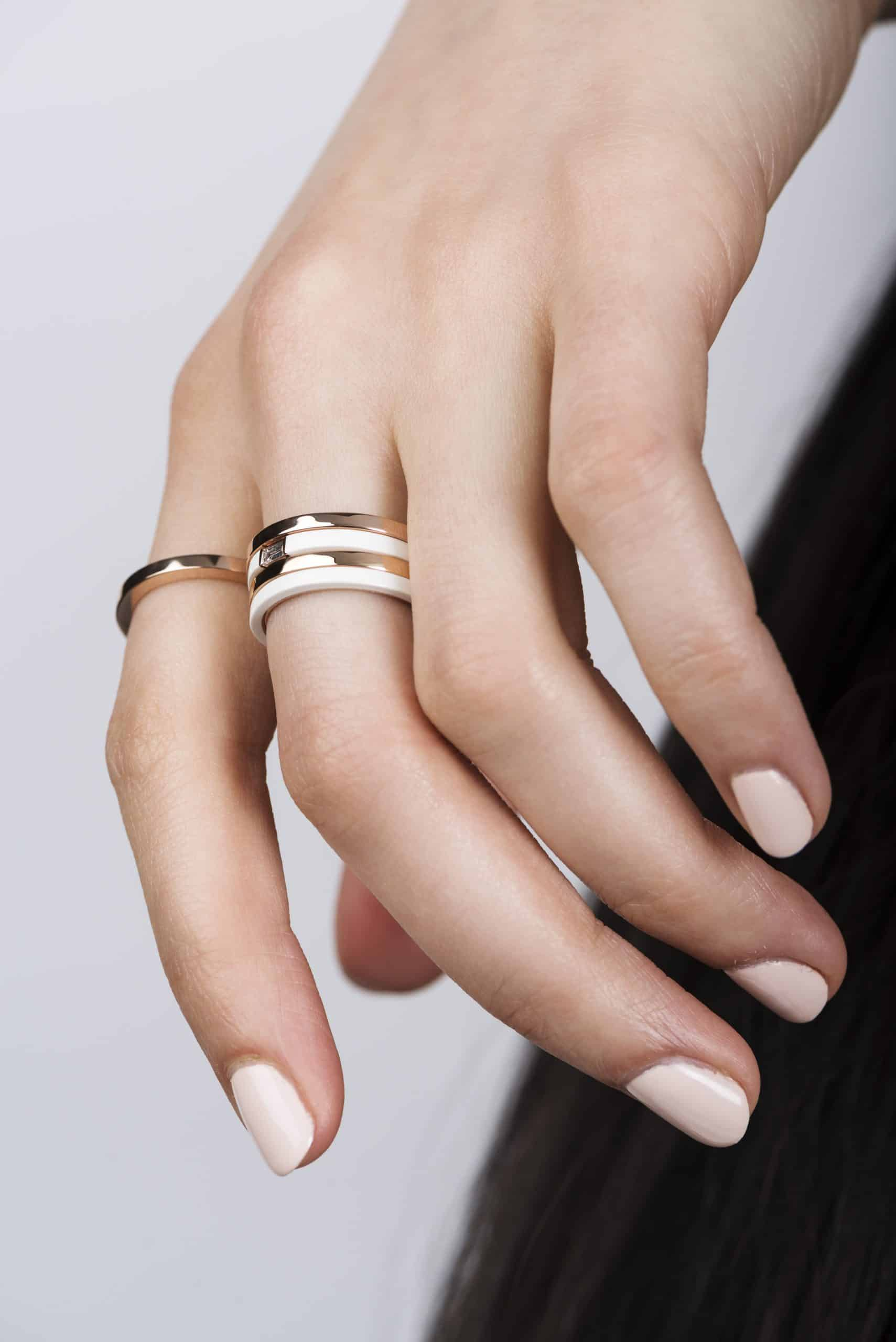 Canadian brand Hestia Jewels sets sights on UK market