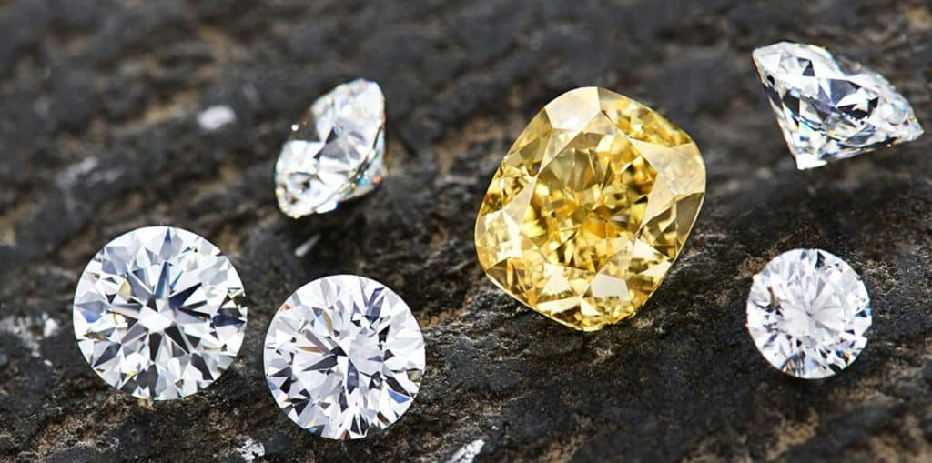 WEBINAR – Meaningful gifts are a key natural diamond jewelry trend for Holiday 2020