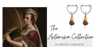 The Artemisia Collection