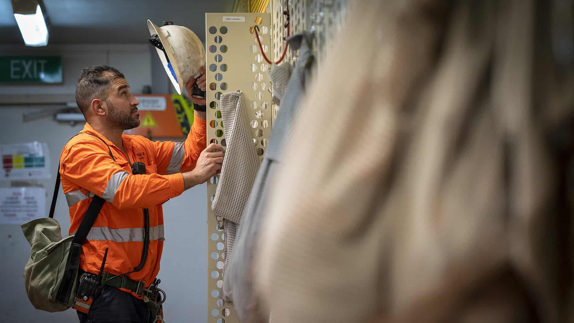 Argyle diamond mine in Australia delivers its final production