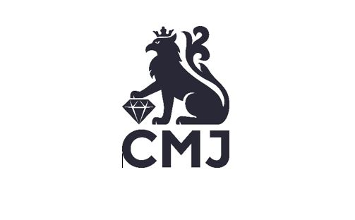 Company of Master Jewellers (CMJ) partners with digital agency to help members maximise online presence