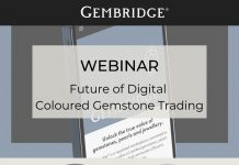 Gembridge graphic