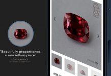 Gembridge fabulous gemstone