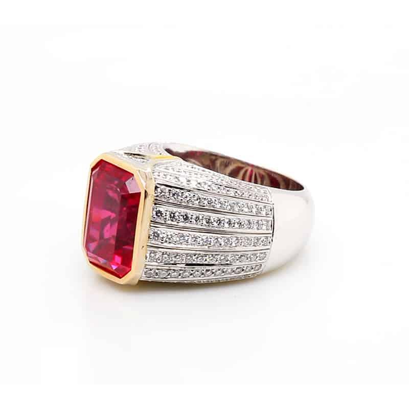 ruby-ring-17.76-carat-emerald-cut-01