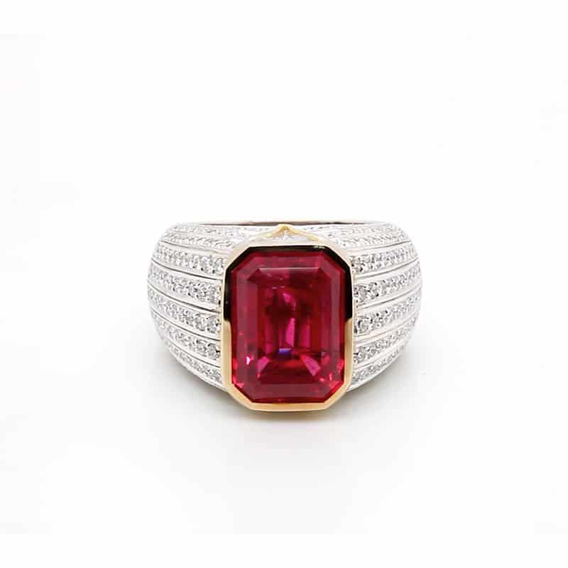 ruby-ring-17.76-carat-emerald-cut-02