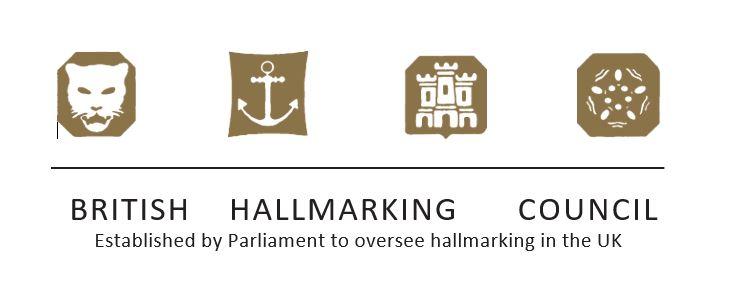 British Hallmarking Council