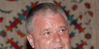 Joe Menzie