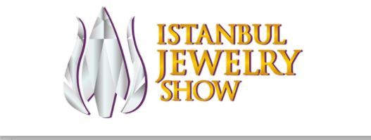 Istanbul Jewelry Show rescheduled to May 27-30, 2021