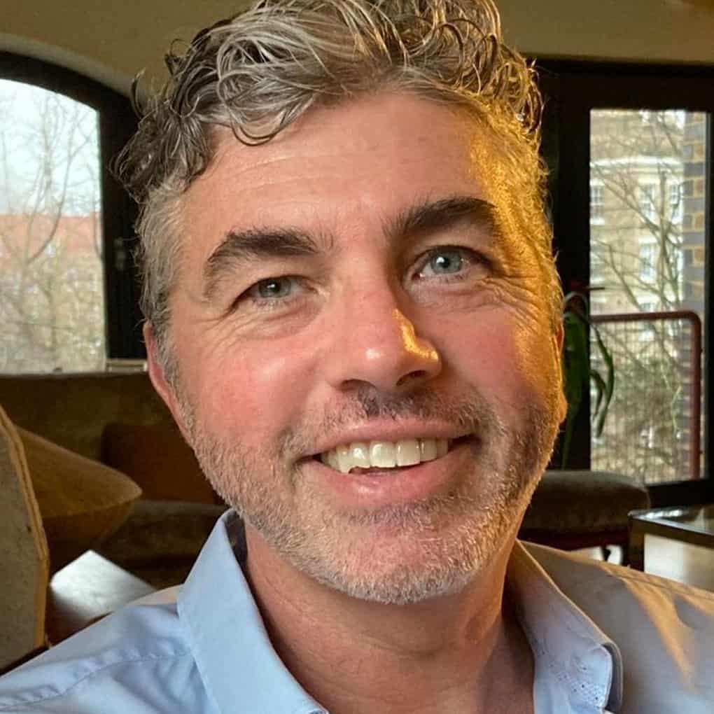 Duncan McLauchlan