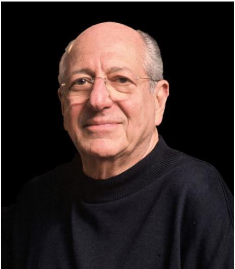 Jose Hess, 1933-2021
