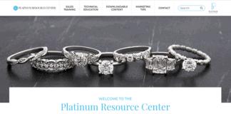 PlatinumLearning.com
