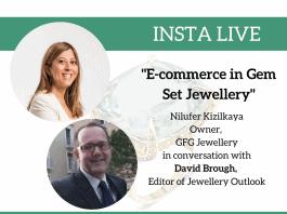 GFG Jewellery & Jewellery Outlook