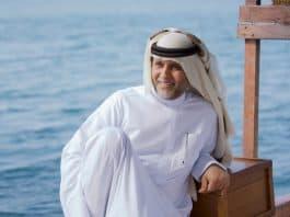 Abdulla Rashid Al-Suwaidi