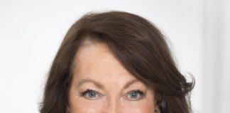 Gemmologist Antoinette Matlins