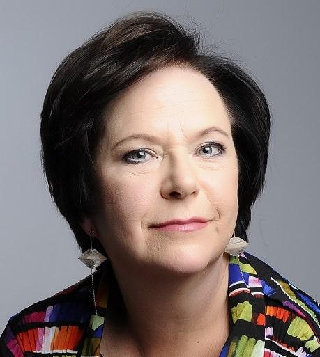Dr Beatriz Chadour-Sampson