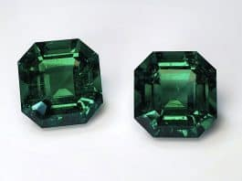 Gembridge_Twin_Emeralds