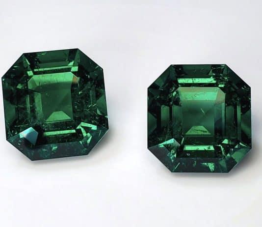 Gembridge_Twin_Emeralds