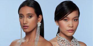 Jewellery Trend Report, NDC