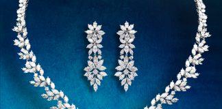 LaMarquise Diamonds