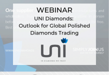 Uni webinar graphic