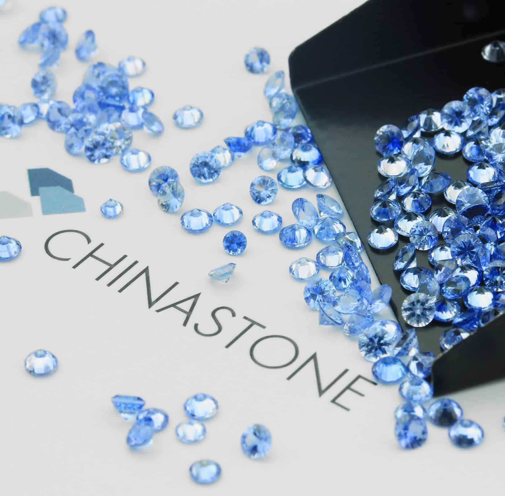Chinastone