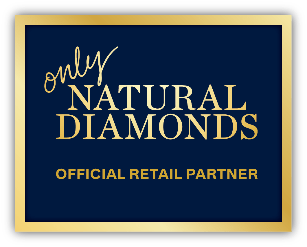 NDC official retail partner