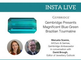 INSTA LIVE - Gembridge