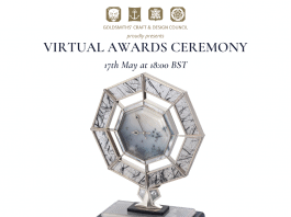 GCDC Awards 2021