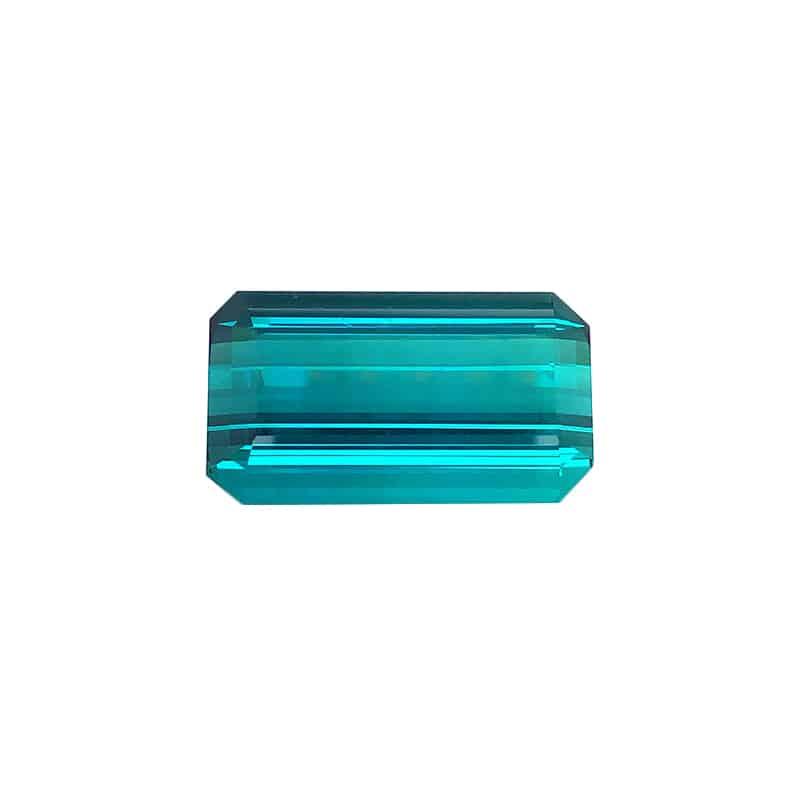 tourmaline Brazil 61.16 carat