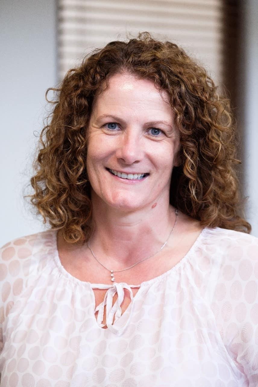 Clare Hanna