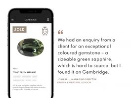 Gembridge__Feature sapphire