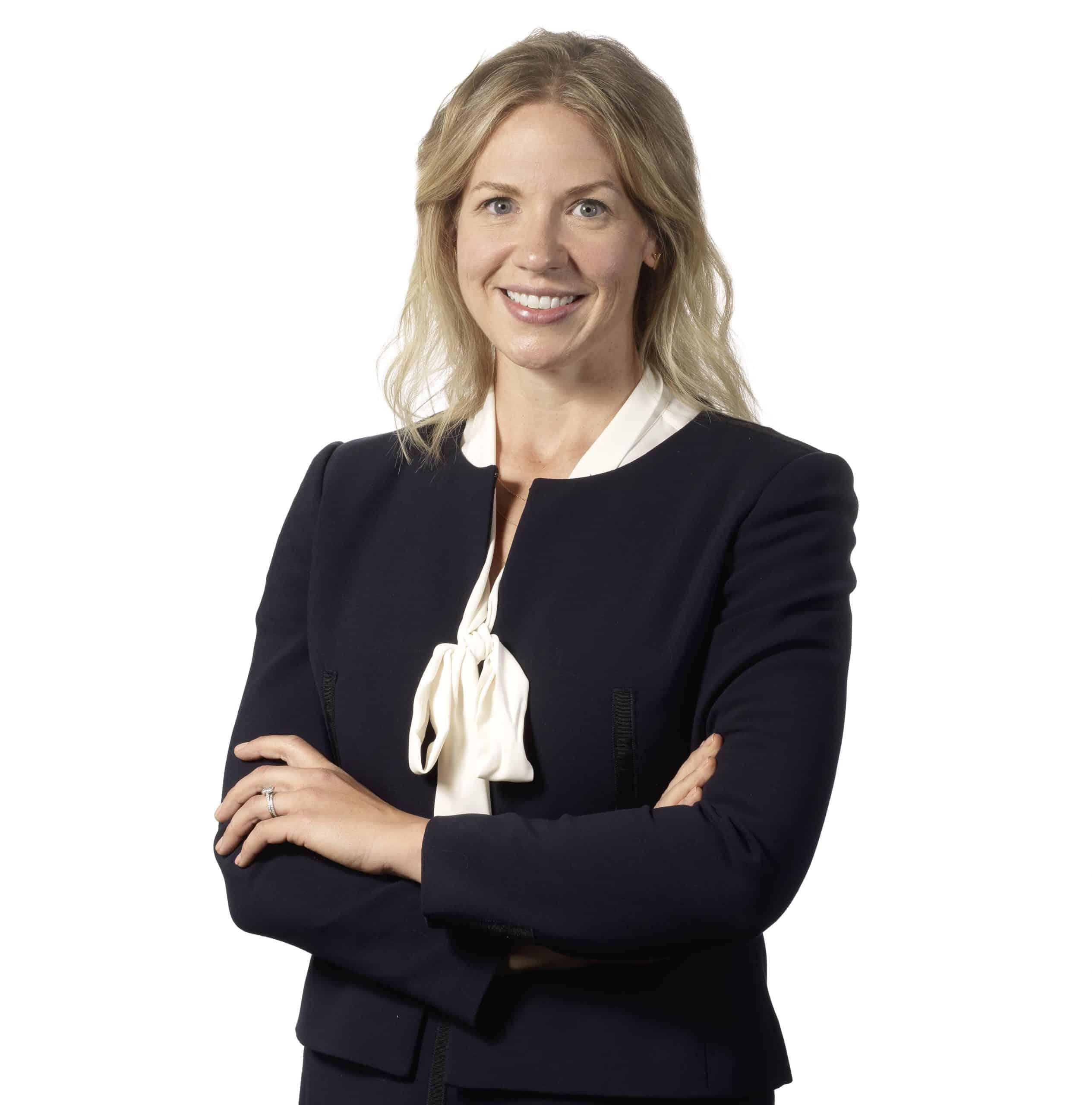 Kate Flitcroft