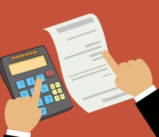 Inventory Hidden costs of inventory control