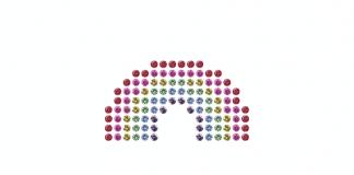 calibrated gemstones by Chinastone