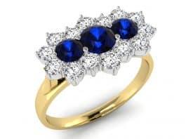 AM Gemstone Jewellery