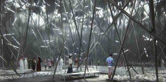 DANAT Dubai Expo 2020