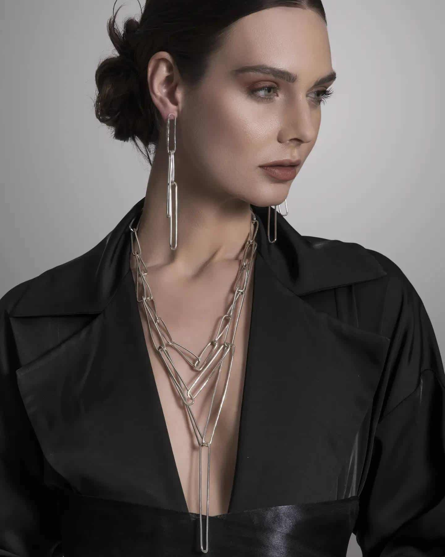 HOMI Fashion&Jewels Exhibition: Fashion accessories and jewellery to boost Italian exports