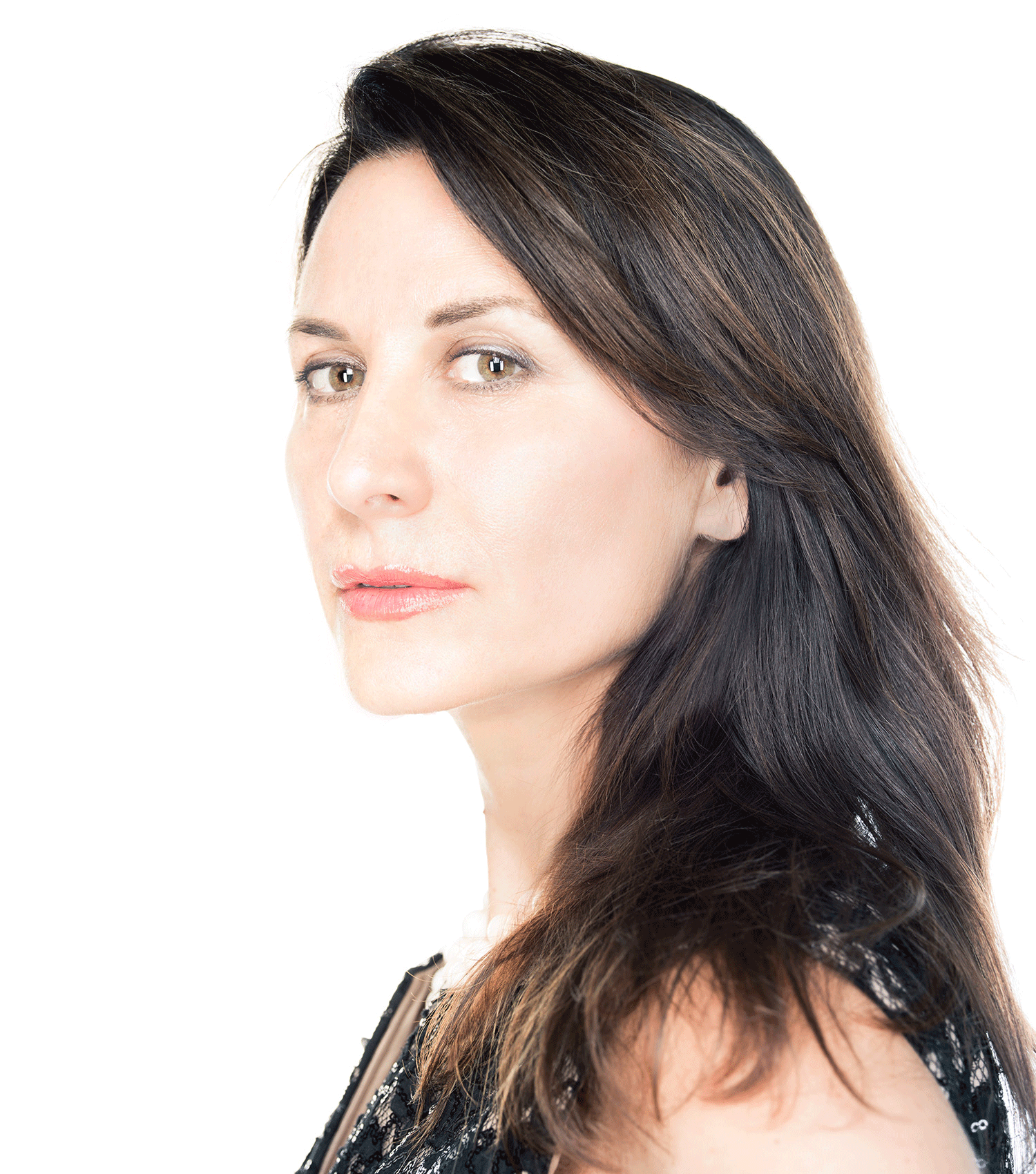 Paola De Luca