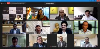 India Global Connect