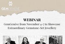 Gem Geneva Webinar